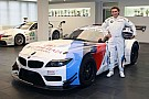 Ready to go: an interview with Alex Zanardi