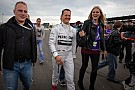Schumacher has not woken up - manager