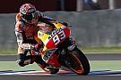 Bridgestone: Unstoppable Marquez wins Argentina Grand Prix