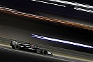 Magnussen dip part of 'learning' - Boullier