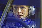 Solberg wins World RX season-opener in Portugal