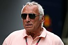 Mateschitz renews attack on 'new' F1
