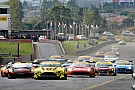 The Australian GT Championship faces a test of endurance at Phillip Island