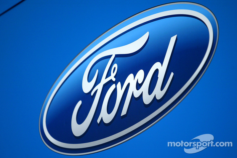 New Ford Technical Support Center to increase vehicle performance on and off the track