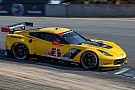 Corvette Racing at Le Mans: First steps toward what the team hopes is an eighth class win