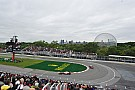 Canada GP future still in doubt