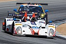 Third win in four races strengthens team's championship lead