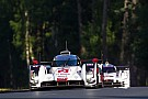 Le Mans: Yes, Audi won again (yawn), but they earned the victory