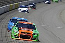 Danica Patrick set for a repeat performance?