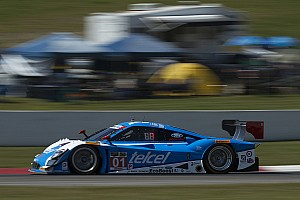 IMSA Race report TUDOR Championship notebook: Ganassi team digs itself deeper into a hole