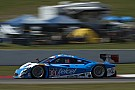 TUDOR Championship notebook: Ganassi team digs itself deeper into a hole