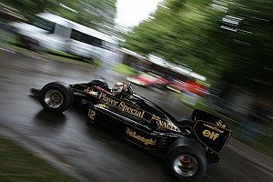 Maldonado would welcome cigarette sponsor at Lotus