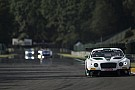 M-Sport Bentley race bulletin: Hour 22
