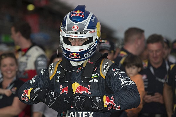 Red Bull doubles up in Ipswich 400