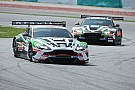 Craft-Bamboo Racing aim for double endurance wins in a single weekend