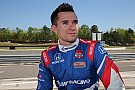 Aleshin upgraded to stable condition