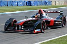 Heidfeld defends Formula E after Vettel attack