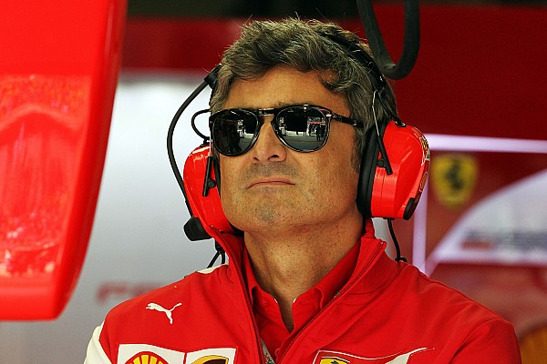 FIA may ease crackdown on radio communication as team managers push back