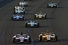 INDYCAR adds Brasília to 2015 schedule
