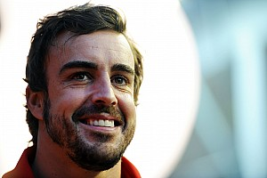 Massa tells Alonso to resist McLaren switch