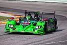 ESM entering FIA WEC Shanghai; Forgoing Petit Le Mans