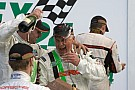 Formula One sues Rolex 24 at Daytona-winning driver