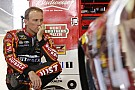 Harvick vows to exact revenge on Kenseth