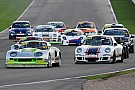 SRO Motorsports Group introduces GT Sports Club, a new Series exclusively for Bronze drivers