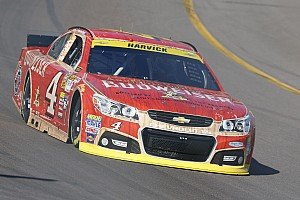 NASCAR Sprint Cup Preview How does your favorite Chase contender line up at Phoenix?