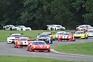 VIR announces action-packed 2015 race calendar
