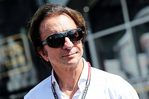 WEC Breaking news Emerson Fittipaldi confirms comeback race in Brazil