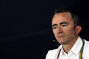 Lowe unimpressed by Red Bull's push for new engine formula