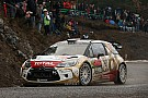 Loeb continues to liven up Monte-Carlo