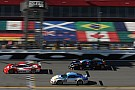 Rolex 24: After three hours, Ganassi still in control