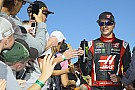 Kurt Busch brushes off distractions
