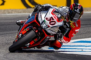 World Superbike Preview Phillip Island to set 2015 WSBK season in motion