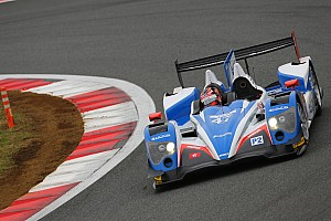 WEC squad KCMG to open major new R&D plant