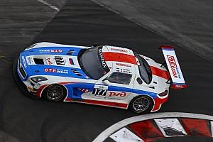 Blancpain Endurance Новость Алексей Васильев: Будем бороться за титул в GT Series