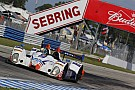 CORE captures PC podium finish at sebring