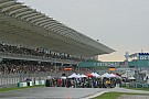Rain threat could reignite F1 wet tyre concerns