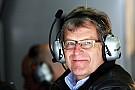 Crítica Norbert Haug cancelación de GP alemán