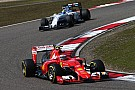 Raikkonen asegura que Ferrari podrá mantener la presión