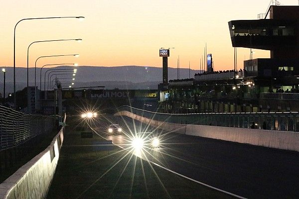 Bathurst goes back to its roots with six-hour race