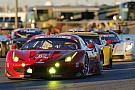 PWC Pirelli World Challenge se alista para Long Beach