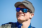 Conor Daly replaces injured Rocky Moran at Long Beach