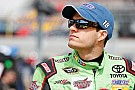 Michael Waltrip Racing recruits David Ragan