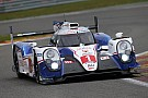 Disappointment for Toyota Gazoo Racing