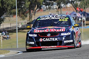 "Lowndes ""had nothing to fight with"""