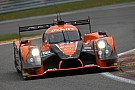Onroak Automotive: Pole position and top-3 finishes in WEC and USCC