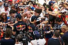 GPDA plans to get closer to fans
